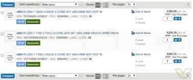 AMD-Ryzen-7-CPU-UK-prices
