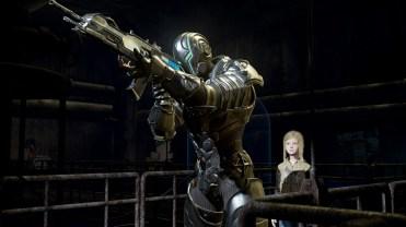 Hellgate-VR-screenshot-2