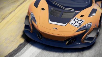 PC2_SCRNSHT_McLaren_650S_GT3