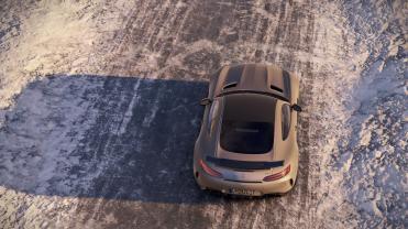 PC2_SCRNSHT_Mercedes_AMG_GT-R-Mercedes_Benz_Ice_Track