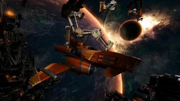 Riftstar Raiders_Screenshot_4