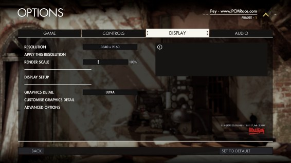 SniperElite4_DX11 2017-02-10 22-23-40-048