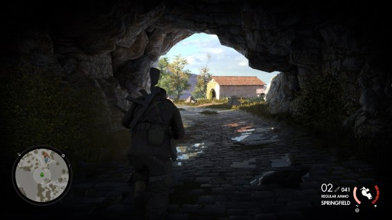 SniperElite4_DX11 2017-02-11 00-19-24-887