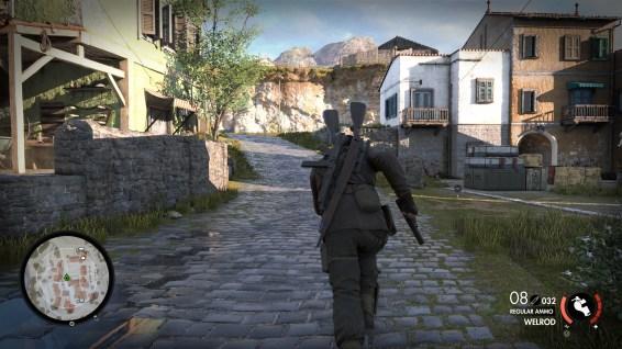 SniperElite4_DX11 2017-02-11 00-56-05-612