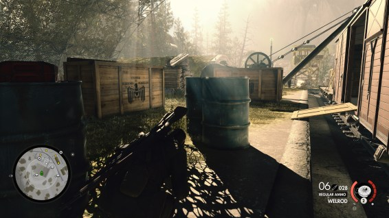 SniperElite4_DX11 2017-02-12 01-11-13-953