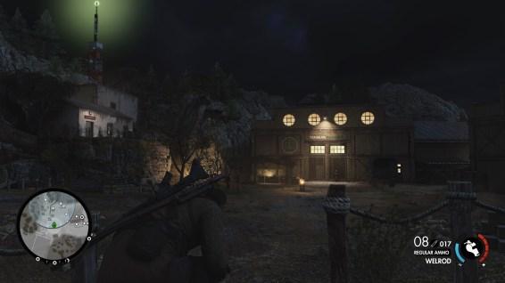 SniperElite4_DX11 2017-02-12 02-11-00-444