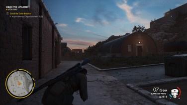 SniperElite4_DX11 2017-02-12 23-41-57-764
