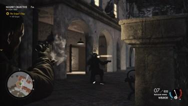 SniperElite4_DX11 2017-02-15 00-33-25-118