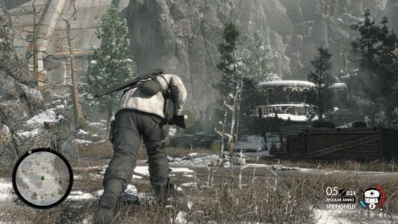 SniperElite4_DX11 2017-02-16 22-59-27-609