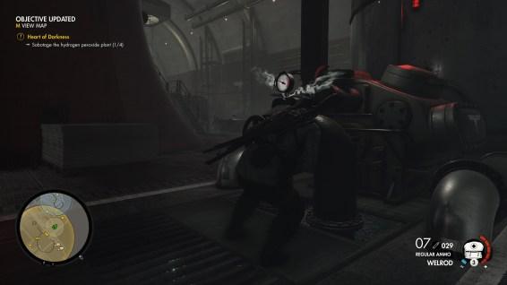 SniperElite4_DX11 2017-02-16 23-16-25-832