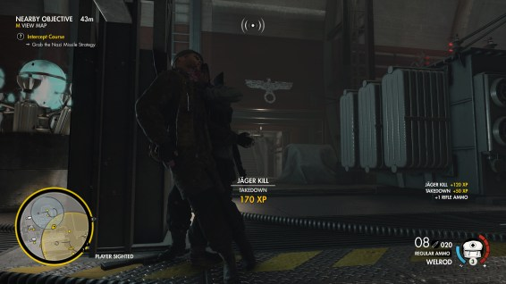 SniperElite4_DX11 2017-02-16 23-29-29-192