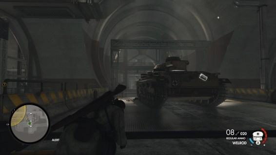 SniperElite4_DX11 2017-02-16 23-31-36-009