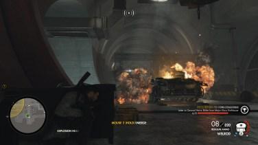 SniperElite4_DX11 2017-02-16 23-32-01-349