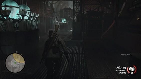 SniperElite4_DX11 2017-02-16 23-46-45-267