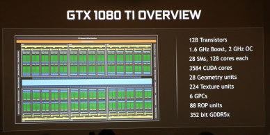 nvidia-geforce-gtx1080ti-specs