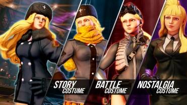 street-fighter-V-kolin-outfits