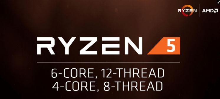 AMD-Ryzen-5-1