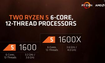 AMD-Ryzen-5-6