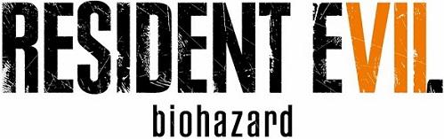 Capcom-Resident-Evil-Biohazard-Logo