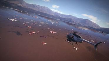 GRW_Nvidia_GDC_FlyingLittleBird