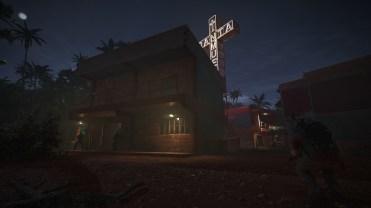 GRW_Nvidia_GDC_Night_Approach