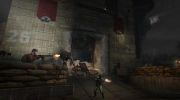 RAID screenshots (5)
