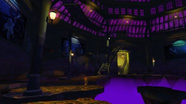 Voodoo-Vince-Remastered_8