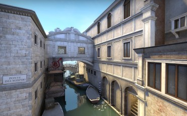 canals05_Canal