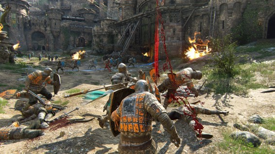 forhonor 2017-02-26 22-14-01-238