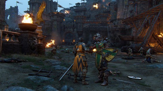 forhonor 2017-02-26 23-33-46-153
