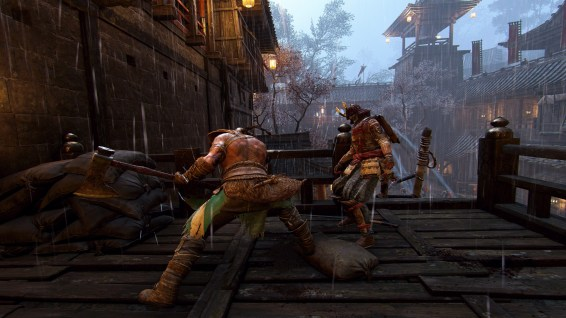 forhonor 2017-02-27 57-41-05-812