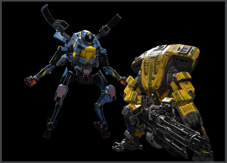 prime_panel_northstar_legion