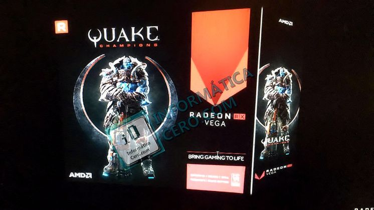 57312_14_amd-radeon-rx-vega-bundled-quake-champions