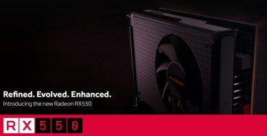 AMD-Radeon-RX-550-1000x508