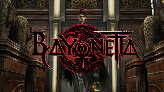 Bayonetta 2017-04-11 21-41-25-562