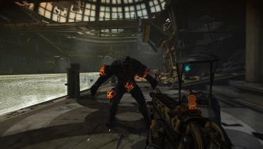 BulletstormFCE_Screenshot01