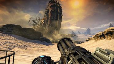BulletstormFCE_Screenshot10