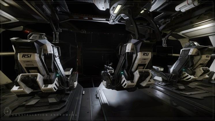 Connie_Cockpit_5