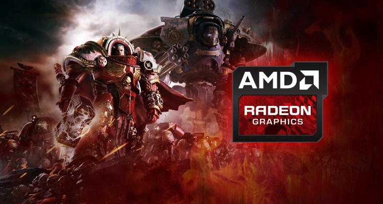 AMD Radeon Software Crimson ReLive Edition 17 4 4 – Drivers
