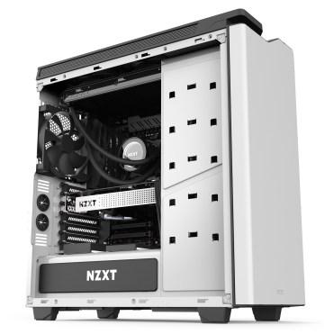 KrakenG12_white-H442system-Nodoor
