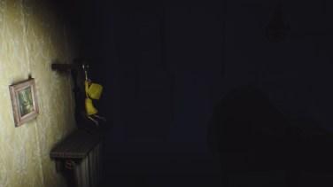 LittleNightmares 2017-04-24 00-54-15-210