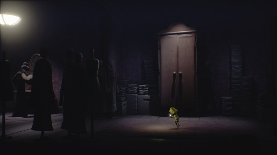 LittleNightmares 2017-04-26 00-54-11-333