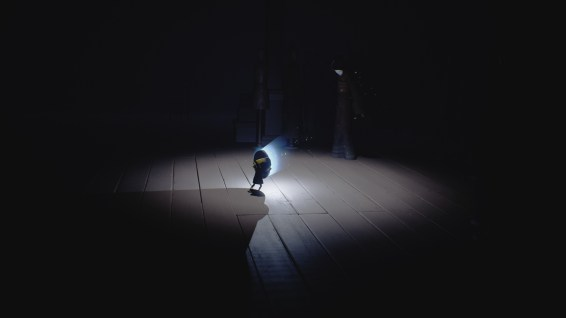 LittleNightmares 2017-04-27 00-57-25-182