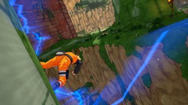 Naruto_moving2