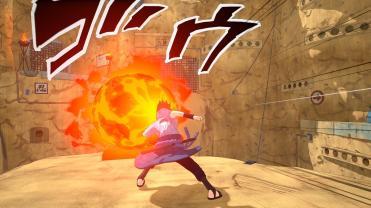 Sasuke_FireBall