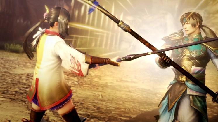 WarriorsAllStars_Screenshot01