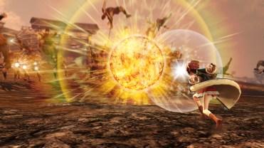 WarriorsAllStars_Screenshot03