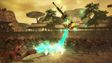 WarriorsAllStars_Screenshot05