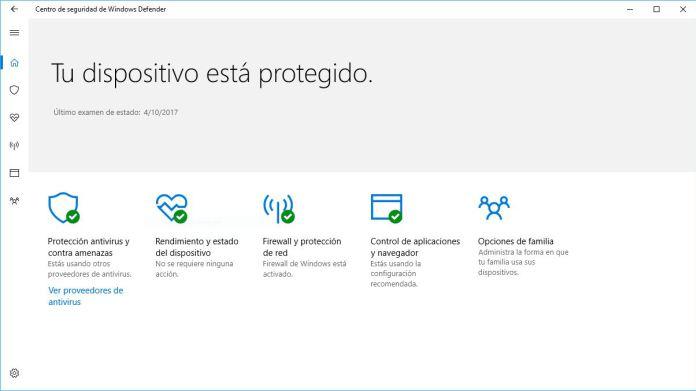 Windows-Defender-01