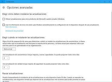 Windows-Update-01